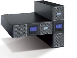 UPS Eaton 9PX 11000i 3:1 RT6U HotSwap Netpack 9PX11Ki
