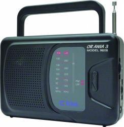 Radio ANIA Czarny