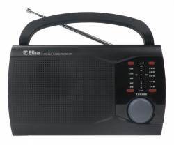 Radio EWA Czarny