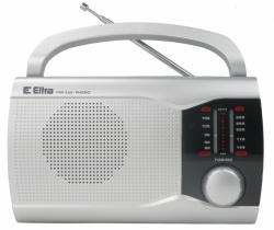 Radio EWA Srebrny