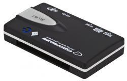 CZYTNIK KART PAMIĘCI ALL IN ONE EA129 USB 2.0