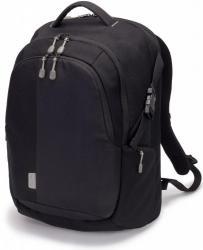 Backpack Eco 14-15.6