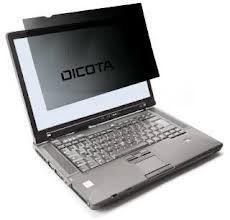 DICOTA Secret 14.0