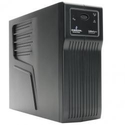 Vertiv UPS PSP 650VA/390W PSP650MT3-230U