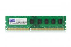 DDR3 4GB/1333 512*8 Single Rank