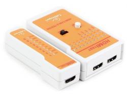 Gembird Tester kabli HDMI (A-A)