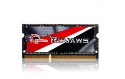 SODIMM DDR3 4GB 1600MHz CL11 - 1.35V Low Voltage