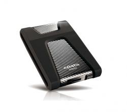 DashDrive Durable HD650 1TB 2.5'' USB3.0 Czarny