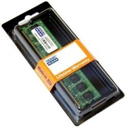 DDR3 4GB/1600 512*8 Single Rank CL11