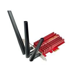 Karta sieciowa WiFi AC1900 DualBand PCI-E AC68