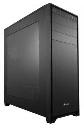 Obsidian Series 750D Full Tower ATX