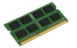 DDR3 SODIMM 2GB/1600 CL11 Low Voltage