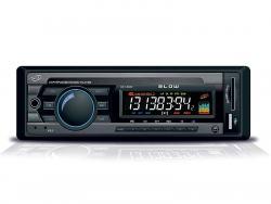 RADIO AVH-8603 MP3/ USB/SD/MMC