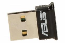 USB-BT400 Bluetooth 4.0 USB Adapter