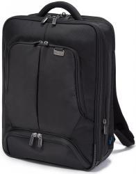 Backpack PRO 12-14.1