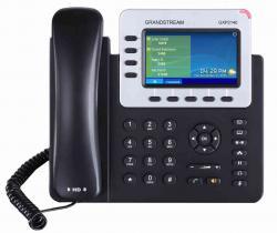 Telefon IP GXP 2140 HD