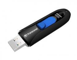 JETFLASH 790 32GB USB3 BLACK