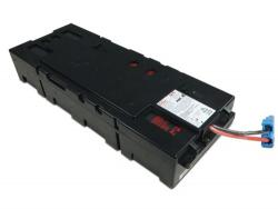 APCRBC115 Akumulator d SMX1500RMI2U/SMX48RMBP2U