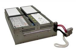 APCRBC132 Akumulator do SMC1500I-2U/SMT1000RMI2U