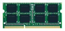 Pamięć SODIMM DDR3 4GB/1333 CL9