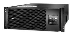 SRT6KRMXLI Smart-UPS SRT 6000VA Rack 230V