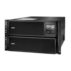 SRT8KRMXLI Smart-UPS SRT 8000VA Rack 230V