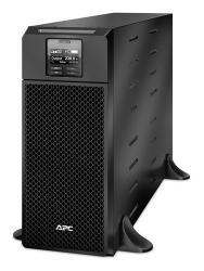 SRT6KXLI Smart-UPS SRT 6000VA Tower 230V