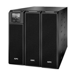 SRT10KXLI Smart-UPS SRT 10000VA Tower 230V