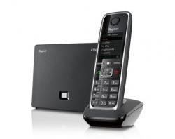 Gigaset Telefon C530 IP