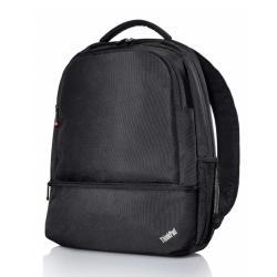 Plecak Essential do laptopów ThinkPad 15.6