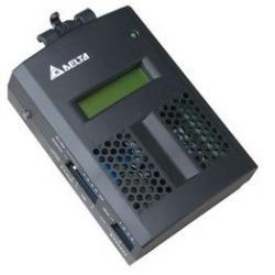 Czujnik środowiskowy EMS1000000