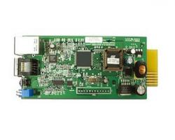 Karta SNMP IPv4 3915100120-S