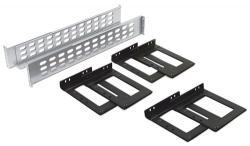 SRTRK2 Zestaw rack dla SRT 5/6/8/10 kVA