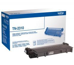 TN-2310 BLK 1200 stron HLL23xx/DCPL25xx/MFCL27