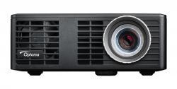 Projektor ML750e WXGA 700 LED, 15000:1