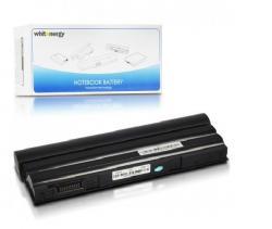 Whitenergy Bateria do noteboooka Dell E6420 11.1V 6600mAh