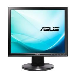 Monitor LED 19 VB199T SXGA 5:4 5ms VGA DVI-D GŁOŚNIK TILT
