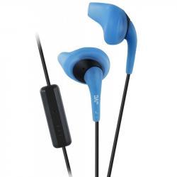 HA-ENR15 Niebieskie