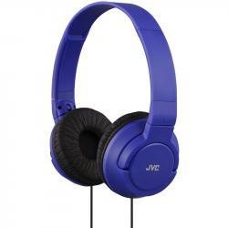 HA-S180 Niebieskie