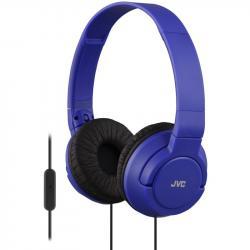 HA-S185 Niebieskie