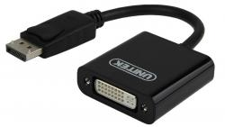 Adapter DisplayPort to DVI; Y-5118AA