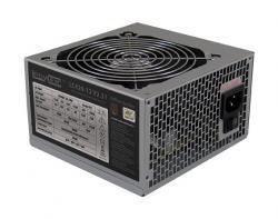 ZASILACZ 350W LC420-12 V2.31 80+ BRONZE