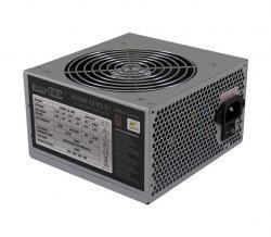 ZASILACZ 450W LC600-12 V2.31 80+ BRONZE