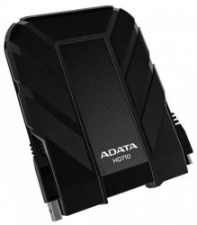 DashDrive Durable HD710 2TB 2.5'' USB3.1 Czarny