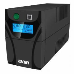 UPS EASYLINE 650 AVR USB