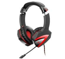 A4 Tech Słuchawki 7.1 Bloody G501