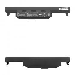 Bateria do Asus K55 a32-k55, 4400mAh, 10.8-11.1V