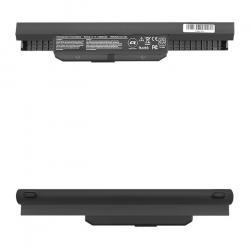 Bateria do Asus K53S X54C A32-K53, 6600mAh, 10.8-11.1V