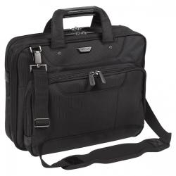 Corporate Traveller 13-14