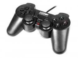 Gamepad PC Recon